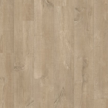 Beige Perspective Wide Laminate Oak with saw cuts light ULW1547